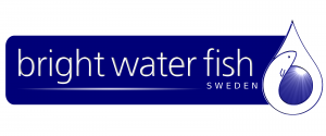 Brightwaterfish Sweden